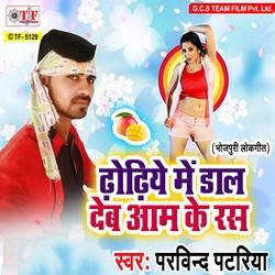 Dhodhiye Me Daal Deb Aam Ke Rus songs