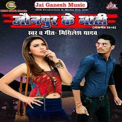 Free download hindi raaga songs prioritystorm.