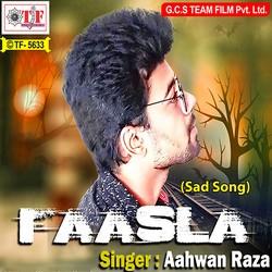Faasla songs