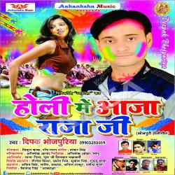 Holi Me Aaja Raja Ji songs