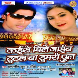 Kaise Mile Jaib Tutal Ba Tutal Ba Dumari Pull songs