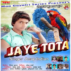 Ja Ye Tota songs