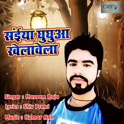 Saiyaan Ghughua Khelawela songs