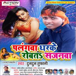 Palangwa Dharke Rowat Sajanva songs