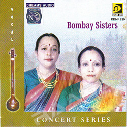 Concert Series - 2 songs