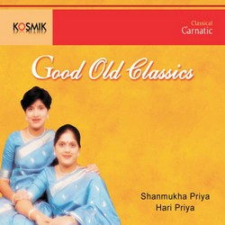 Good Old Classics songs