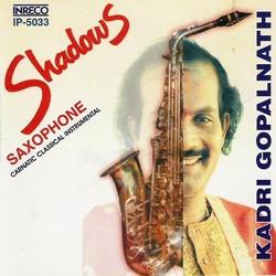 Shadows songs