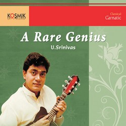 A Rare Genius songs