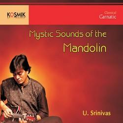 Mystic Sound Of Mandoli songs