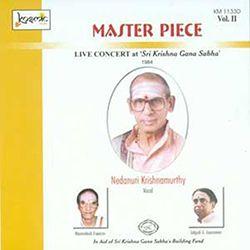 Master Piece - 03 (Vol - 2) songs