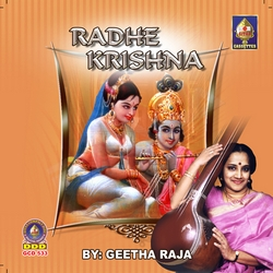 Radhe Krishna songs