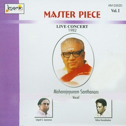 Master Piece - 05  (Vol - 1) songs