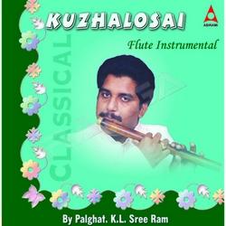 Kuzhalosai - Vol 1 songs