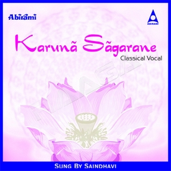 Karuna Sagarane songs