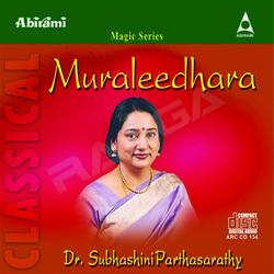 Muraleedhara songs