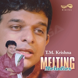 Melting Melodies songs