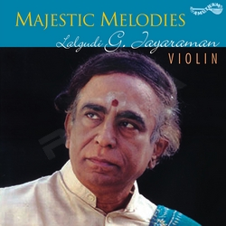 Majestic Melodies songs