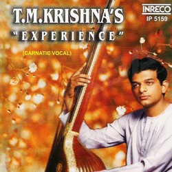 Carnatic Classical Vocal songs