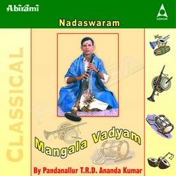 Mangala Vadhyam - Vol 2 songs