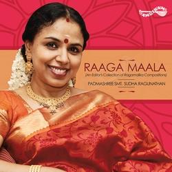Raaga Maala songs