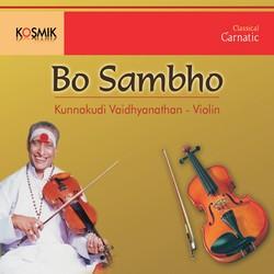 Bo Sambho songs