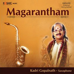 Magarantham songs
