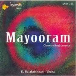 Mayooram songs