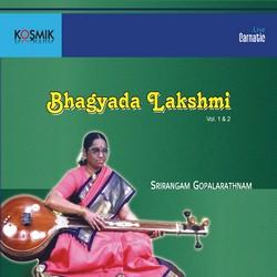 Bhagyada Lakshmi - Vol 1 songs