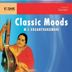 Classic Moods songs