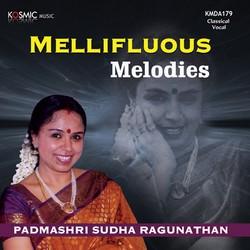 Mellifluous Melodies songs