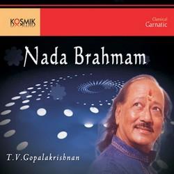 Nada Brahmam songs