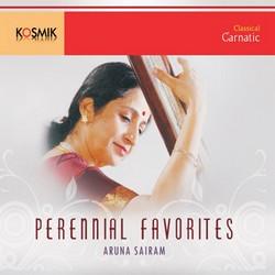 Perenial Favourites songs