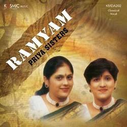 Ramyam songs