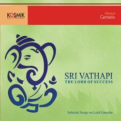Sri Vathapi songs