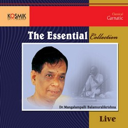 The Essential Collection songs
