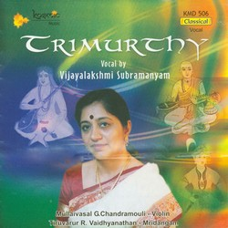 Trimurthy songs