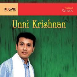 Unni Krishnan - Vol 3 songs