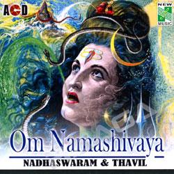 Om Namashivaya songs