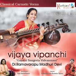Vijaya Vipanchi songs