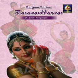 Margam Series - Rasaanubhavam songs