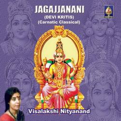 New Generation Series Jagajjanani songs