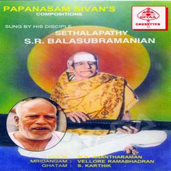 Paapanaasam Sivans Songs songs