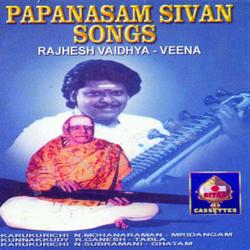 Papanasam Sivan Songs songs