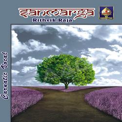 Sanmarga songs