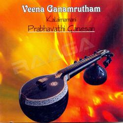 Veena Ganamrutham songs