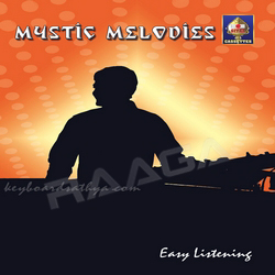 Mystic Melodies songs