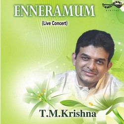 Enneramum - Vol 2 songs