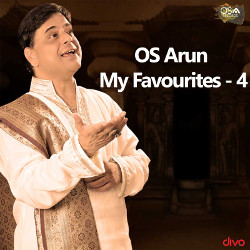 OS Arun My Favourites - Vol 4 songs