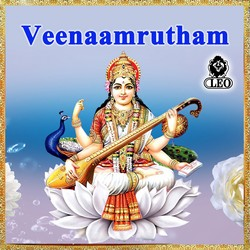 Veenaamrutham songs