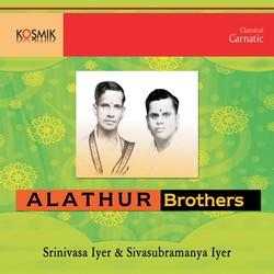 Alandur Brothers songs